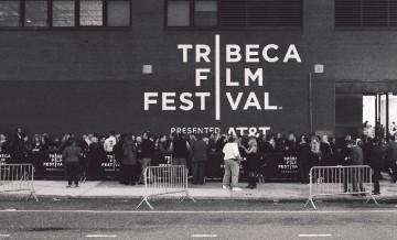 2020 Tribeca Film Festivali'nden yeni koronavirüs kararı!