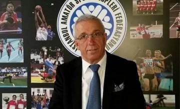 Türk futbolunda acı kayıp! Ahmet Karaman koronavirüsten hayatını kaybetti!