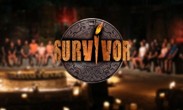 Survivor 2020 Yeni Bölüm | CANLI İZLE