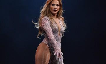 'Latin kadın klişesini kırdım'