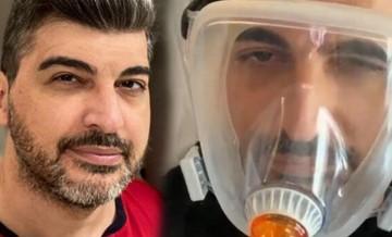 Kalust Şalcıoğlu, koronavirüs nedeniyle yoğun bakıma alındı