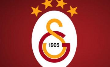 İşte Galatasaray'ın Göztepe maçı kadrosu