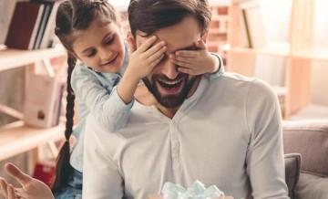 2021 Babalar Günü ne zaman kutlanacak? İşte o tarih...
