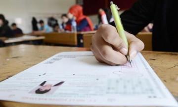 Lise 1. nakil başvuruları nasıl yapılacak?