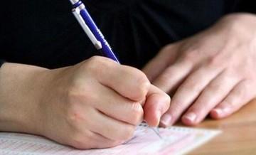 AÖF yaz okulu sınavı sınavı ne zaman?