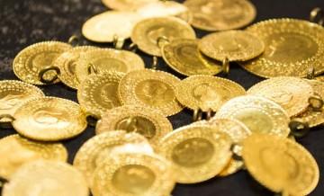 30 Temmuz güncel çeyrek altın ve gram altın fiyatları