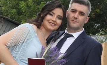 İzmir'de bebeğe Covid-19 aşısı iddiasına soruşturma başlatıldı