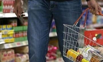 Bakanlık uyardı: İndirimli satışlarda tüketiciler nelere dikkat etmeli?