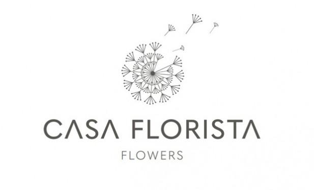 Casa Florista online satışa açıldı!