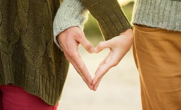 Evlenmeden Önce Mutlaka Yapmanız Gerekenler