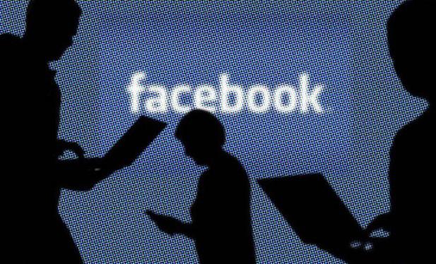 Facebook, Twitch'e rakip oluyor!