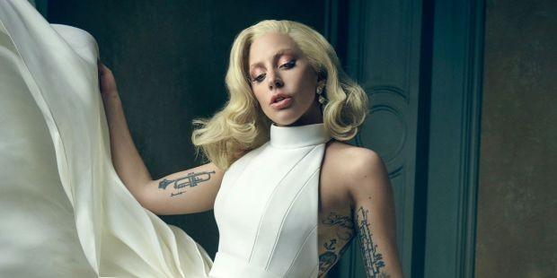 Lady Gaga, verdiği röportajda yaşadığı travmaların yaratıcılığına ket vurduğunu açıkladı