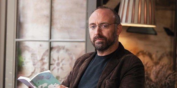 Halit Ergenç'in filmdeki çırılçıplak kalacağı sahnede yer almak istemediği ve dublör kullandığı iddia edildi