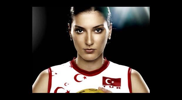 Neslihan Kalbini Kamil Güler'e Kaptırdı