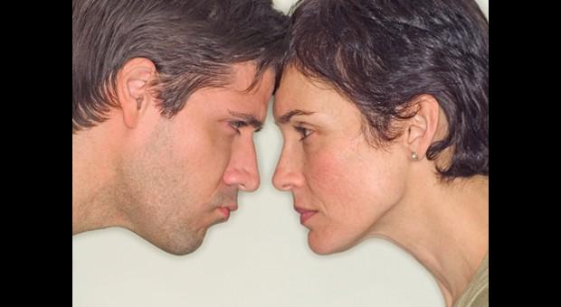 Hileli Boşananlar Yandı!