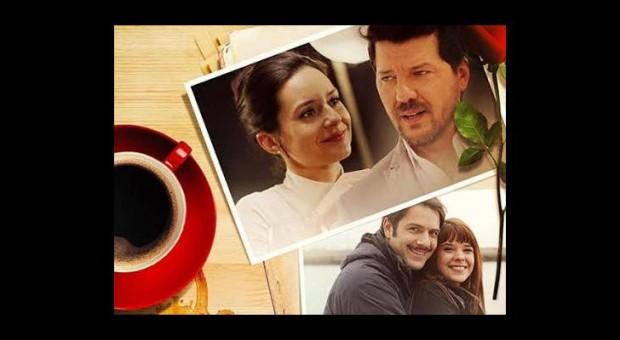 'Aşk Olsun' adlı filmde İrem Derici sürprizi