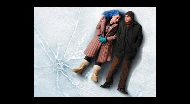 Kadın ve Erkek İlişkilerini En İyi Anlatan 20 Film