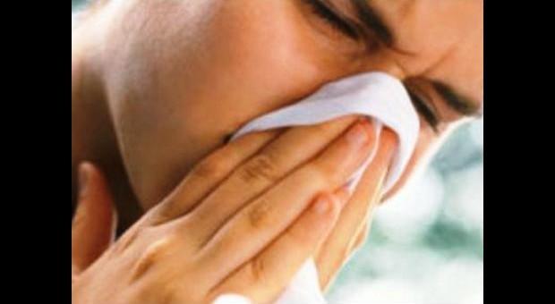 H3N2 Virüsü Nedir? Nasıl Korunabiliriz?