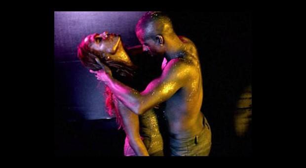 Jennifer Lopez'den Beklenen Klip ''Dance Again''