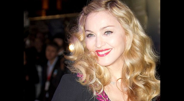 Madonna Malikanesini 20 Milyon Dolara Sattı