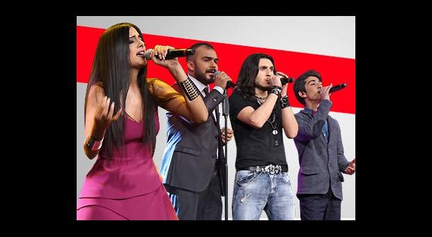 O Ses Türkiye'de Kim Birinci Olacak? İşte Acunn.com'a Özel Final Yorumları!