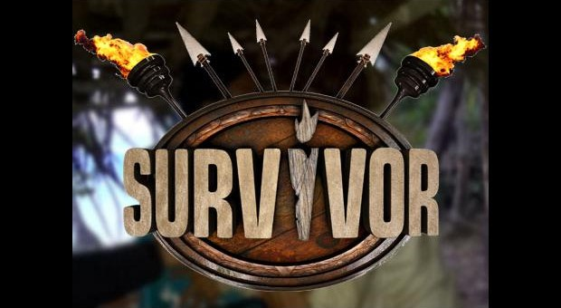 Survivor Berna kavga!