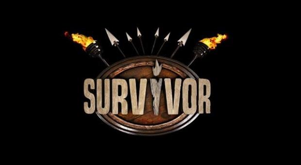 Survivor SMS sıralaması öğrenmek için tıklayın