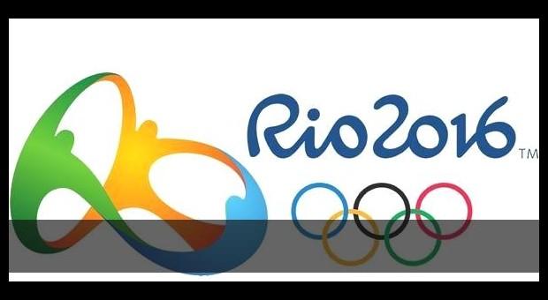 Rio 2016'da ilk doping!