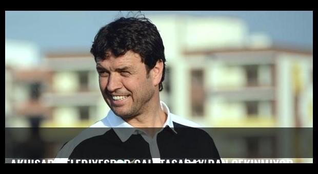 Akhisar Belediyespor Galatasaray'dan çekinmiyor