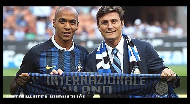 Inter'in UEFA kurnazlığı