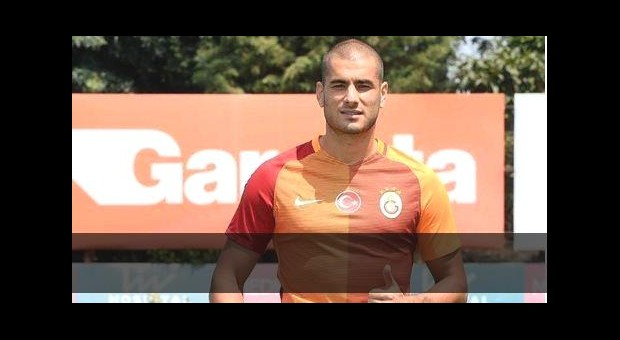 Galatasaray'dan akıllı transfer