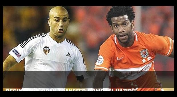 Beşiktaş'ın Ocak transfer bombası hazır!