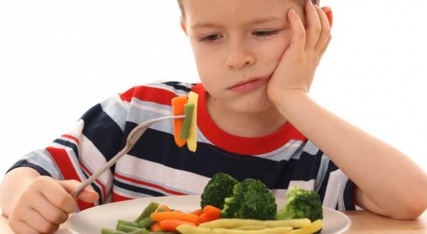 Okul döneminde beslenme alışkanlığının önemi