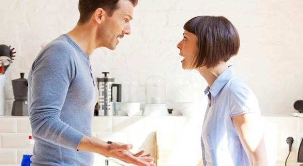Uzun süreli ilişkilerde yaşanan problemler