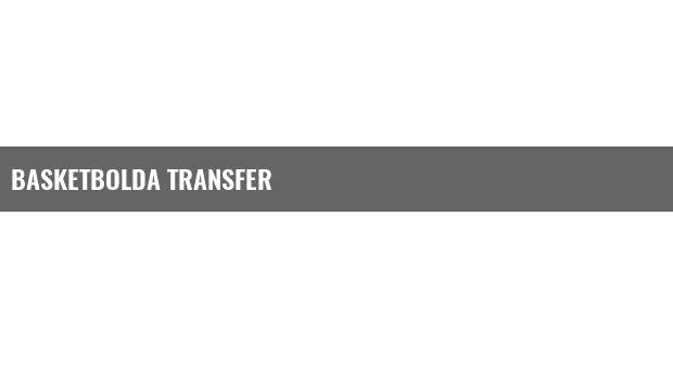 Basketbolda Transfer