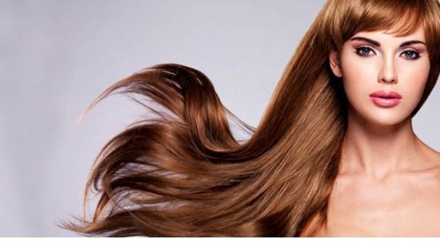 Hızlı saç uzatma tüyoları