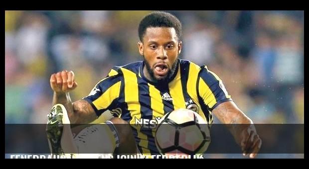 Fenerbahçe'de Lens için seferberlik