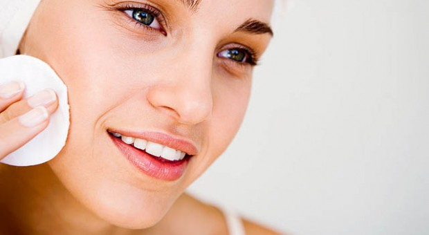 Makyaj temizlemenin kolay ve doğal yolları