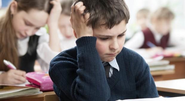 Okul başarısızlığının nedenleri?