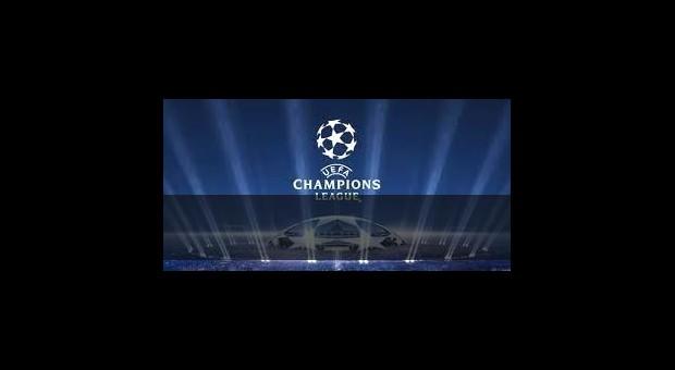 Şampiyonlar Ligi'nde 3. hafta heyecanı yarın başlıyor