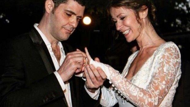 Ari Borakas ve Asu Emre çifti boşanıyor