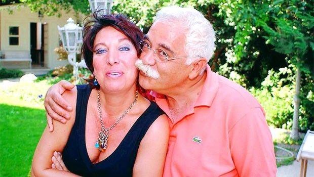 Levent Kırca'nın ölüm yıldönümünde anma törenine katılmayacak olan Oya Başar bunun nedenini açıkladı