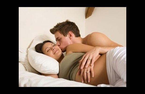 seks-a-posle-rebenok-video