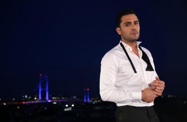 Ünlü şarkıcı Yaşar İpek büyük beğeni toplayan son single'ı ''Haybeye' ile dijital platformlarda da büyük ilgi görüyor.  Dijital'de kısa süre de en çok indirilen parçalar arasında yerini alan 'Haybeye' single'ı ayrıca Youtube'da da yaklaşık 2 milyon izlenme rakamına ulaştı.