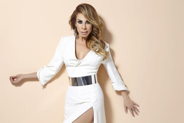 Ünlü şarkıcı Linetten eski sevgilisi ile ilgili bomba itiraf