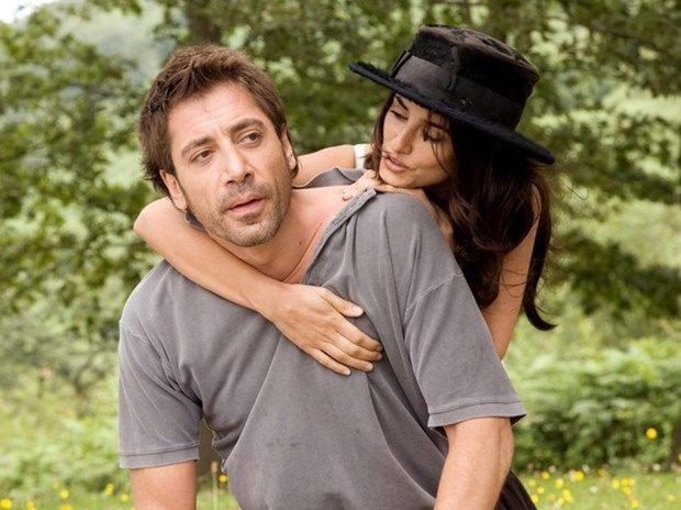 Hollywood'un en beğenilen çiftlerinden olan Oscar ödüllü İspanyol oyuncular Penelope Cruz (42) ve Javier Bardem (47), yeniden aynı filmde rol alacak