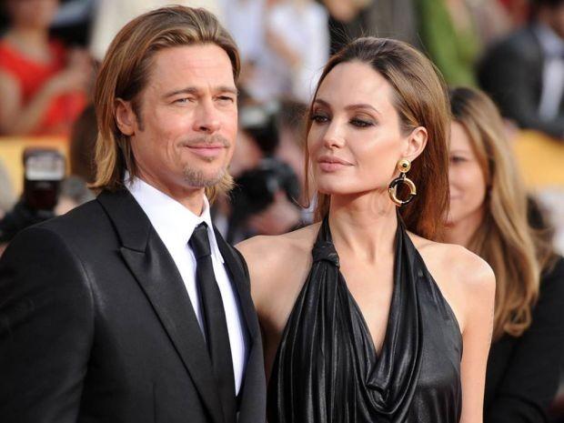 Brad Pitt, yapımcılığını üstlendiği Voyage Of Time adlı filmin galasına katılmayacak.