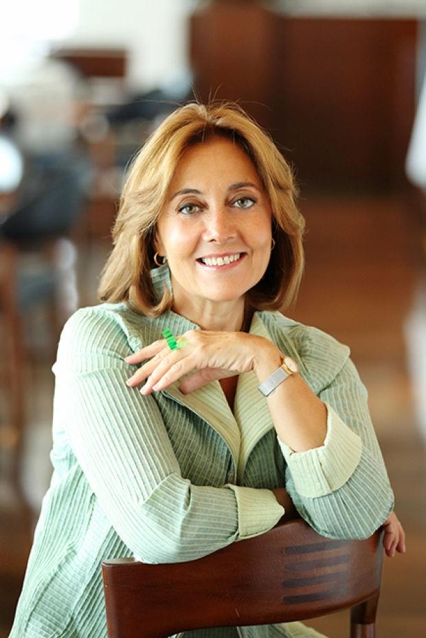 Dizinin ikinci bölümünde Cesur'un annesi Fügen'i usta oyuncu Tilbe Saran canlandıracak