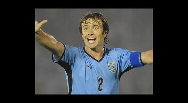 'Neymar Hakemleri Aptal Yerine Koyuyor!'