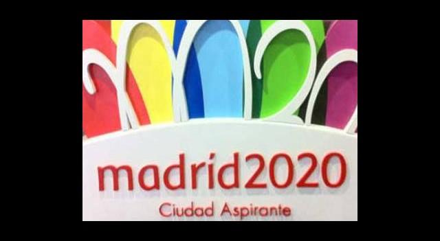 2020 Olimpiyatları İçin Kötü Haber